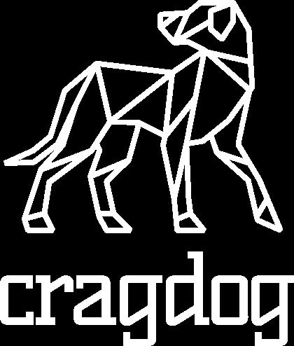 CragDog